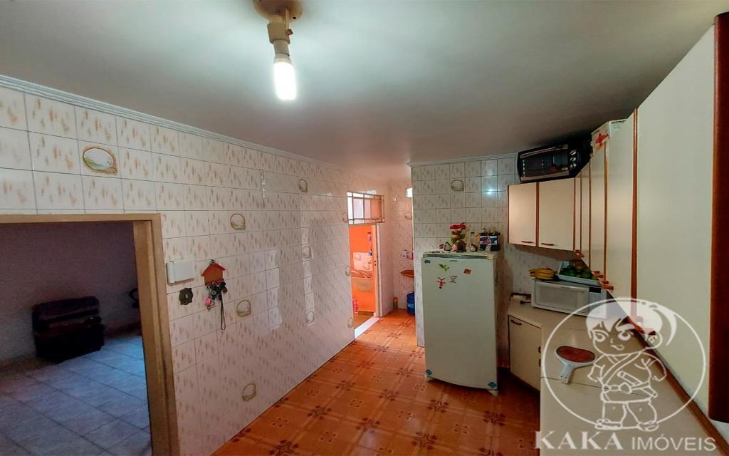 b990d207-916f-434a-b591-621bd13d1897-KIKUDOME IMOVEIS CASA Vila Formosa 45712 02 dormitórios, sala, banheiro, área de serviço e 01 vaga de garagem.