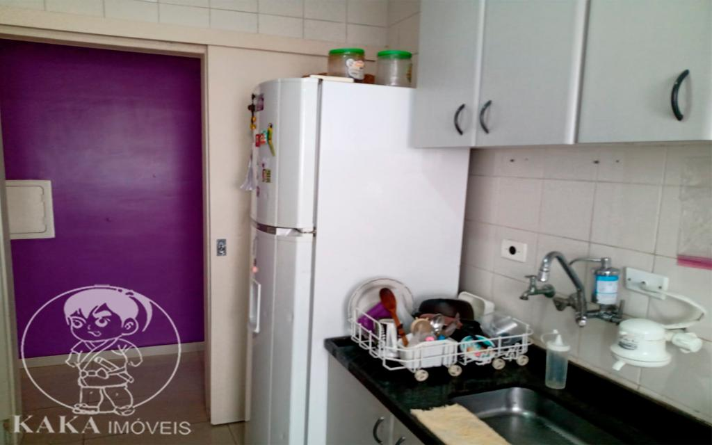 b9d2bb69-b4d4-4f1e-b749-0c4c344bbaae-KIKUDOME IMOVEIS APARTAMENTO Vila Formosa 47176 03 dormitórios sendo 01 suíte, sala, cozinha com armários, 02 banheiros, área de serviço, sacada e 01 vaga de garagem coberta, fixa e livre.   *Fica no imóvel armários da cozinha e em 01 dormitórios.