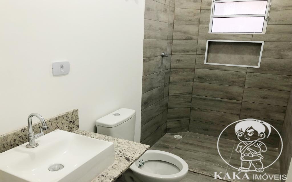 ba3f38fd-de3d-4b0a-9f90-ea1ec10fe0e2-KIKUDOME IMOVEIS APARTAMENTO Belem 45971 1 dormitório. sala. cozinha. banheiro. área de serviço.  A 600m do metrô Belém  Acabamentos de qualidade: mármore nas pias e piso porcelanato.  Tudo individualizado: água, luz.  * Imagens ilustrativas para você conseguir sonhar como ficará sua casa!