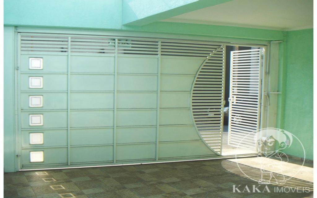 KAKA IMOVEIS SOBRADO Vila Invernada 33401 São dois sobrados novos  2 Suítes, sala, cozinha, 2 banheiros, lavabo, lavanderia. 2 vagas.  Aceita financiamento e FGTS