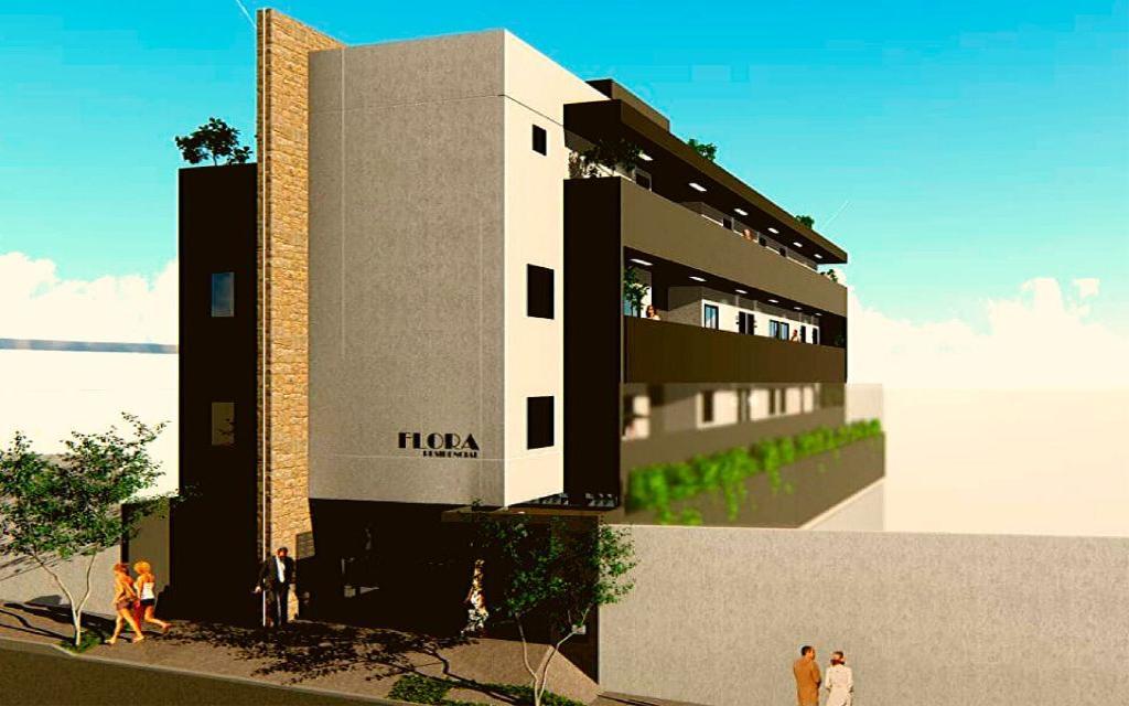 KAKA IMOVEIS STUDIO Vila Antonina 40716 02 dormitórios, sala, cozinha e banheiro.   Imóvel em construção. A entrega está  prevista para 10/2020    *Imagens Ilustrativas