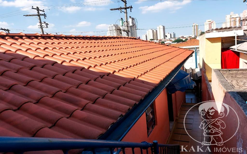 c15f4604-e36b-43d0-8ba4-f1f5444fe118-KIKUDOME IMOVEIS CASA Vila Formosa 45708 02 dormitórios, sala, banheiro, área de serviço e 01 vaga de garagem.