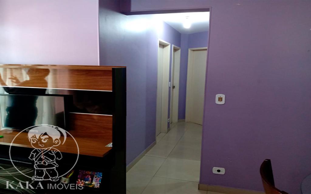 d0d9b8d9-9e66-44ff-bf7c-185d3b4b7179-KIKUDOME IMOVEIS APARTAMENTO Vila Formosa 47173 03 dormitórios sendo 01 suíte, sala, cozinha com armários, 02 banheiros, área de serviço, sacada e 01 vaga de garagem coberta, fixa e livre.   *Fica no imóvel armários da cozinha e em 01 dormitórios.