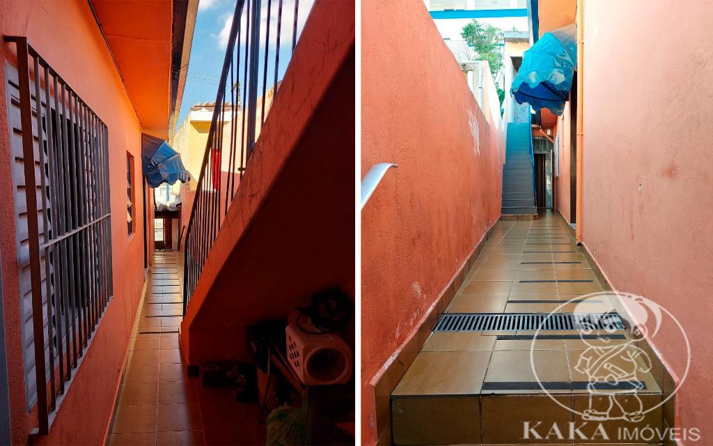d25e1cee-cef1-4a44-96f4-7a5e608d141e-KIKUDOME IMOVEIS CASA Vila Formosa 45711 02 dormitórios, sala, banheiro, área de serviço e 01 vaga de garagem.