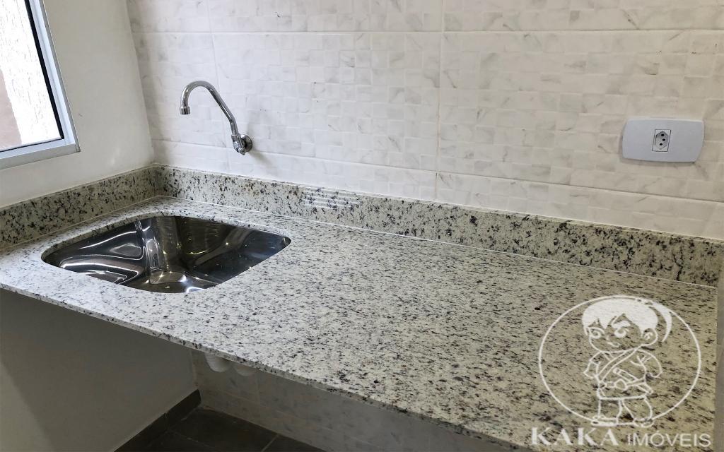 dbc5a9cb-4aaa-4851-93cd-dec46d1c783f-KIKUDOME IMOVEIS APARTAMENTO Belem 45968 1 dormitório. sala. cozinha. banheiro. área de serviço.  A 600m do metrô Belém  Acabamentos de qualidade: mármore nas pias e piso porcelanato.  Tudo individualizado: água, luz.  * Imagens ilustrativas para você conseguir sonhar como ficará sua casa!