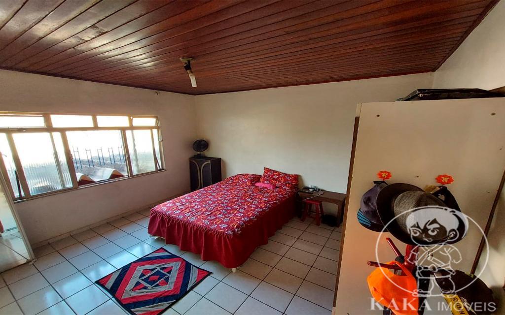 dc00df48-b90d-46b2-9053-df509015fca8-KIKUDOME IMOVEIS CASA Vila Formosa 45718 02 dormitórios, sala, banheiro, área de serviço e 01 vaga de garagem.