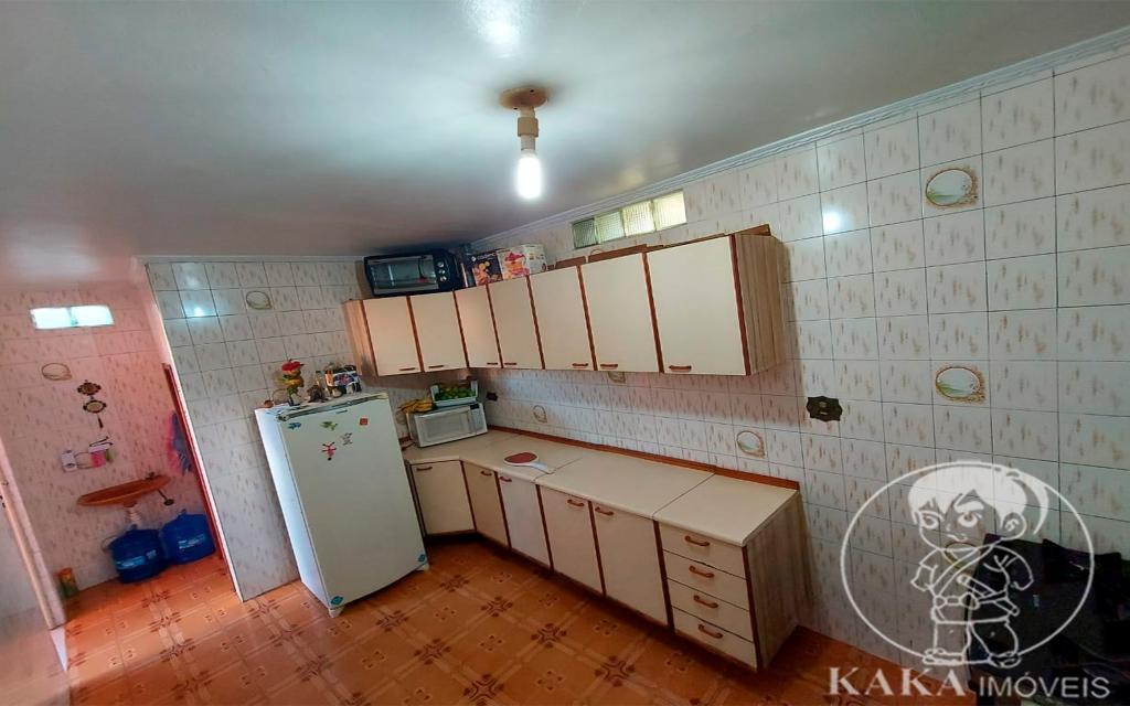 e911b4b2-089e-414e-9953-a1dcbfab41a5-KIKUDOME IMOVEIS CASA Vila Formosa 45713 02 dormitórios, sala, banheiro, área de serviço e 01 vaga de garagem.