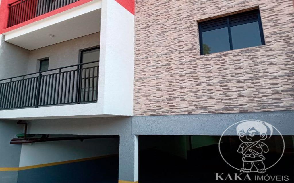 KIKUDOME IMOVEIS APARTAMENTO Vila Formosa 45284 Apartamento tipo Studio novo   Única unidade 44m², 01 dormitório, sala, cozinha, banheiro, área de serviço e 01 vaga de garagem.   02 Unidades 46m2: 02 dormitórios, sala, cozinha, banheiro, área de serviço e 01 vaga de garagem.  - Estas unidades estão por R$310.000,00