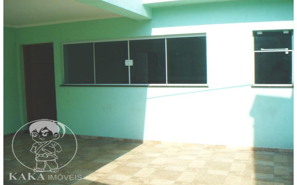 KAKA IMOVEIS SOBRADO Vila Invernada 33402 São dois sobrados novos  2 Suítes, sala, cozinha, 2 banheiros, lavabo, lavanderia. 2 vagas.  Aceita financiamento e FGTS