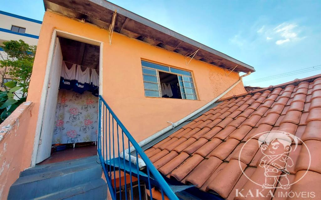 f76e9057-f190-437d-938f-3127f8da1a9b-KIKUDOME IMOVEIS CASA Vila Formosa 45709 02 dormitórios, sala, banheiro, área de serviço e 01 vaga de garagem.