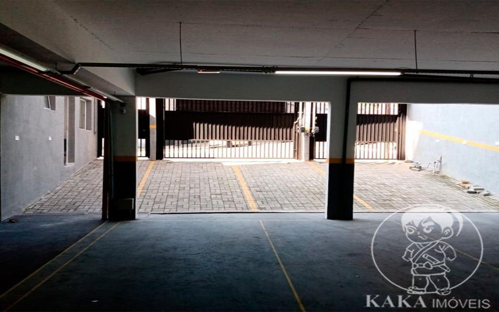 KIKUDOME IMOVEIS APARTAMENTO Vila Formosa 45292 Apartamento tipo Studio novo   Única unidade 44m², 01 dormitório, sala, cozinha, banheiro, área de serviço e 01 vaga de garagem.   02 Unidades 46m2: 02 dormitórios, sala, cozinha, banheiro, área de serviço e 01 vaga de garagem.  - Estas unidades estão por R$310.000,00