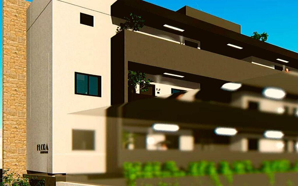 KAKA IMOVEIS STUDIO Vila Antonina 40715 02 dormitórios, sala, cozinha e banheiro.   Imóvel em construção. A entrega está  prevista para 10/2020    *Imagens Ilustrativas