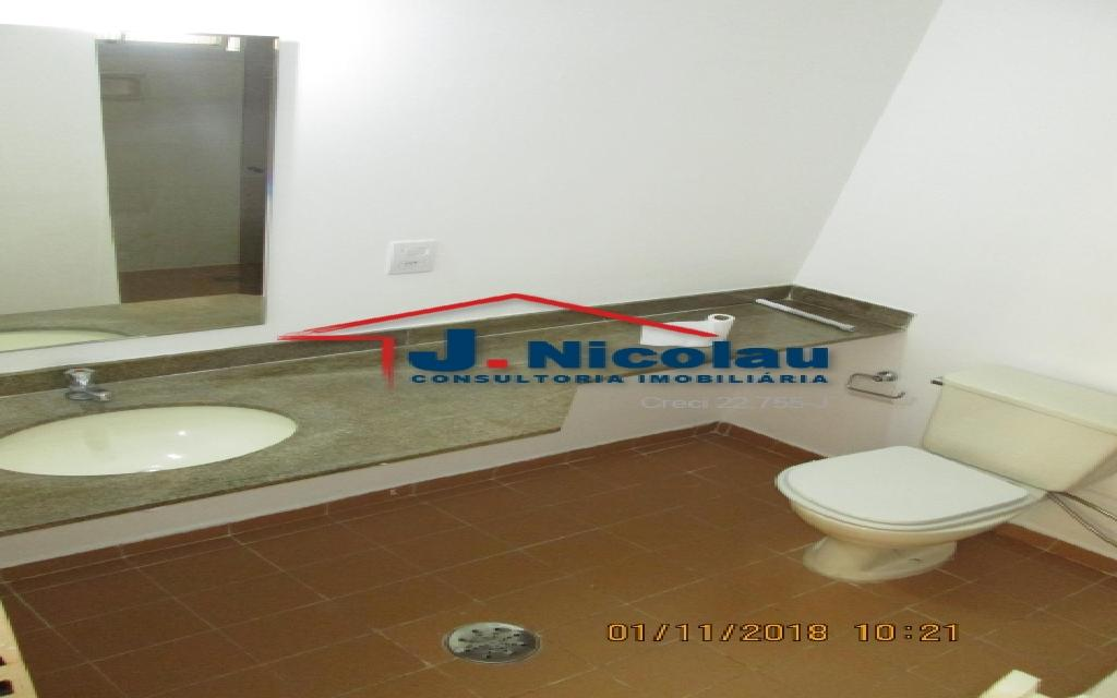 J NICOLAU IMOVEIS APARTAMENTO BARRA FUNDA 16606 APARTAMENTO VENDA BARRA FUNDA,  110m²