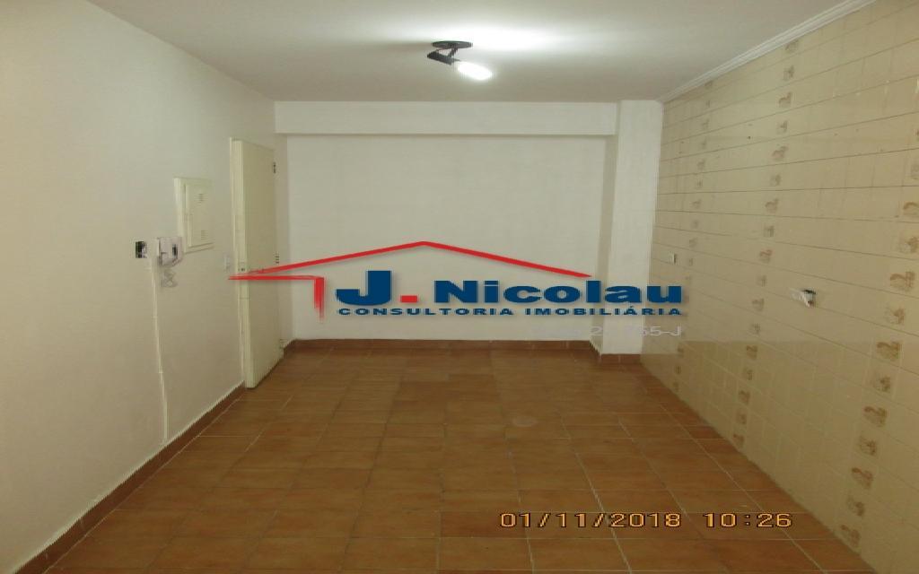 J NICOLAU IMOVEIS APARTAMENTO BARRA FUNDA 16696 APARTAMENTO VENDA BARRA FUNDA,  110m²