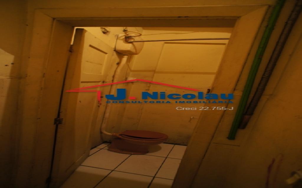 J NICOLAU IMOVEIS LOJA CENTRO 13017 LOJA LOCACAO CENTRO,  156m²