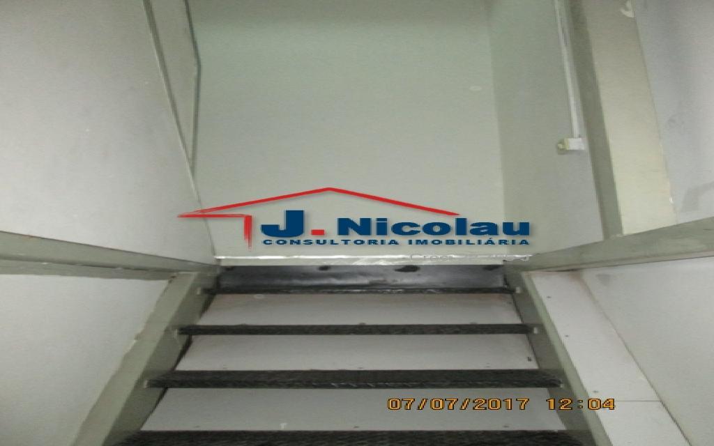 J NICOLAU IMOVEIS LOJA SANTA EFIGENIA 11140 LOJA LOCACAO SANTA EFIGENIA,  152m²
