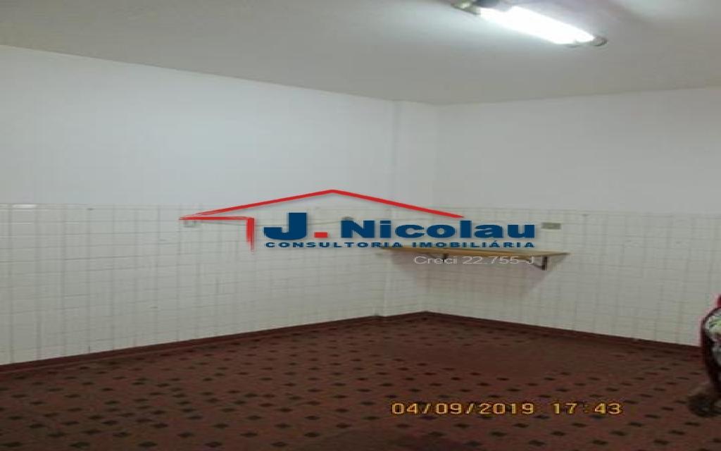 J NICOLAU IMOVEIS APARTAMENTO JARDIM DA SAUDE 20560 APARTAMENTO JARDIM SAÚDE COM SACADA