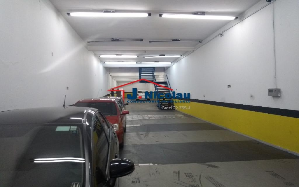 J NICOLAU IMOVEIS PREDIO COMERCIAL CENTRO 20270 PREDIO COMERCIAL VENDA LOCACAO CENTRO,  930m²