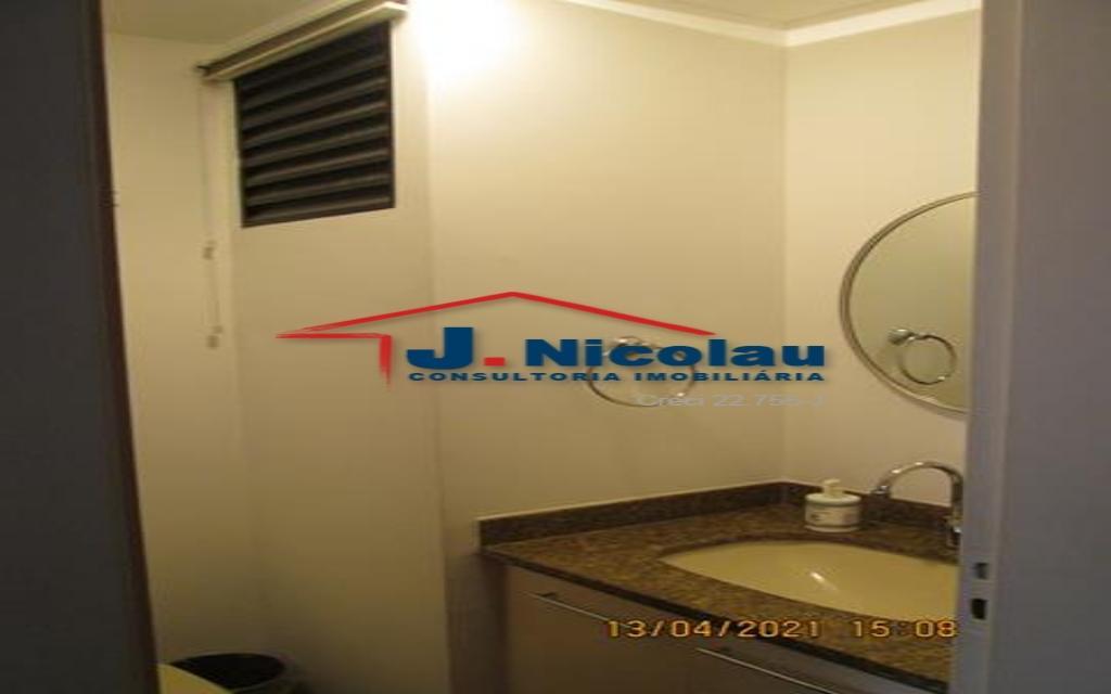 JNICOLAU CONSULTORIA IMOBILIARIA APARTAMENTO PINHEIROS 26712 APARTAMENTO PINHEIROS 125 M²