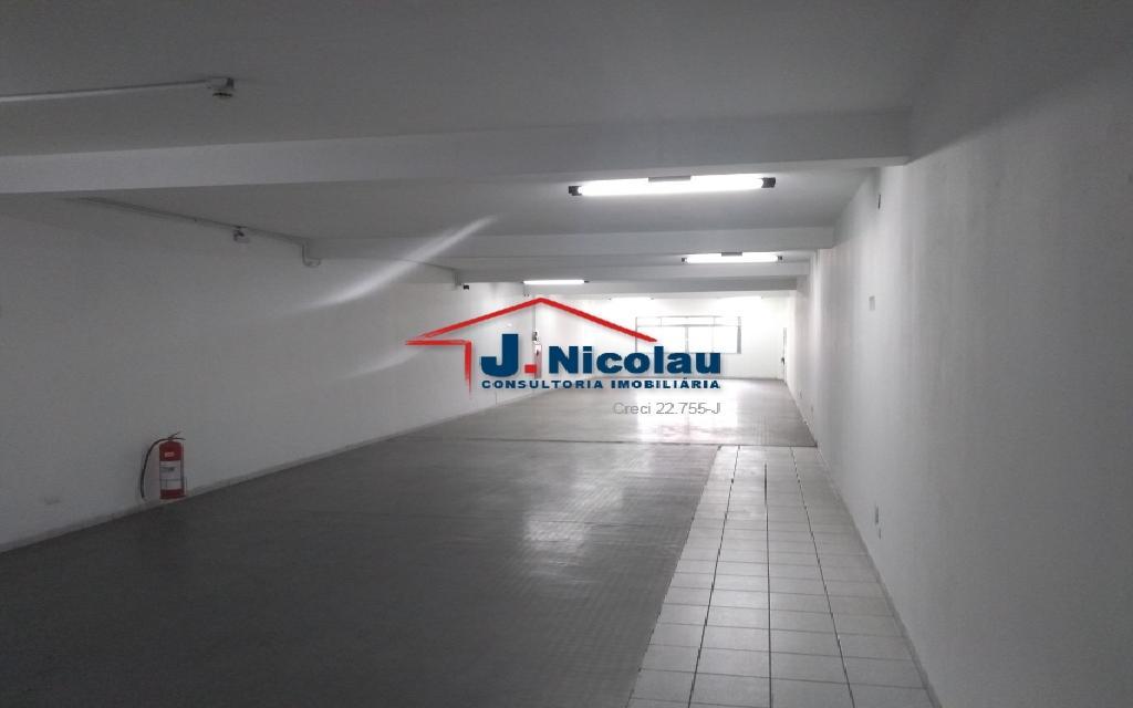 J NICOLAU IMOVEIS PREDIO COMERCIAL CENTRO 20275 PREDIO COMERCIAL VENDA LOCACAO CENTRO,  930m²
