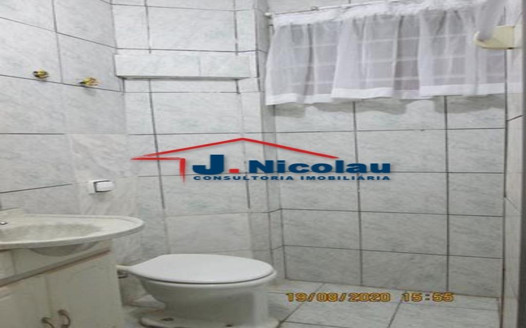 J NICOLAU IMOVEIS APARTAMENTO BELA VISTA 24112 APARTAMENTO LOCACAO - PROX A PAULISTA