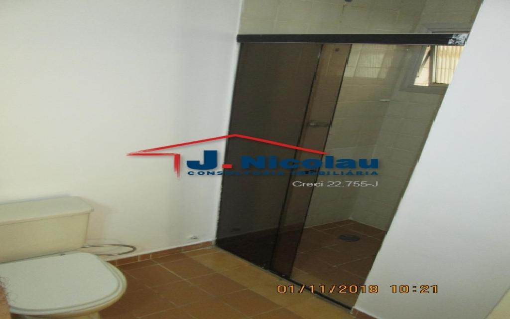 J NICOLAU IMOVEIS APARTAMENTO BARRA FUNDA 16607 APARTAMENTO VENDA BARRA FUNDA,  110m²