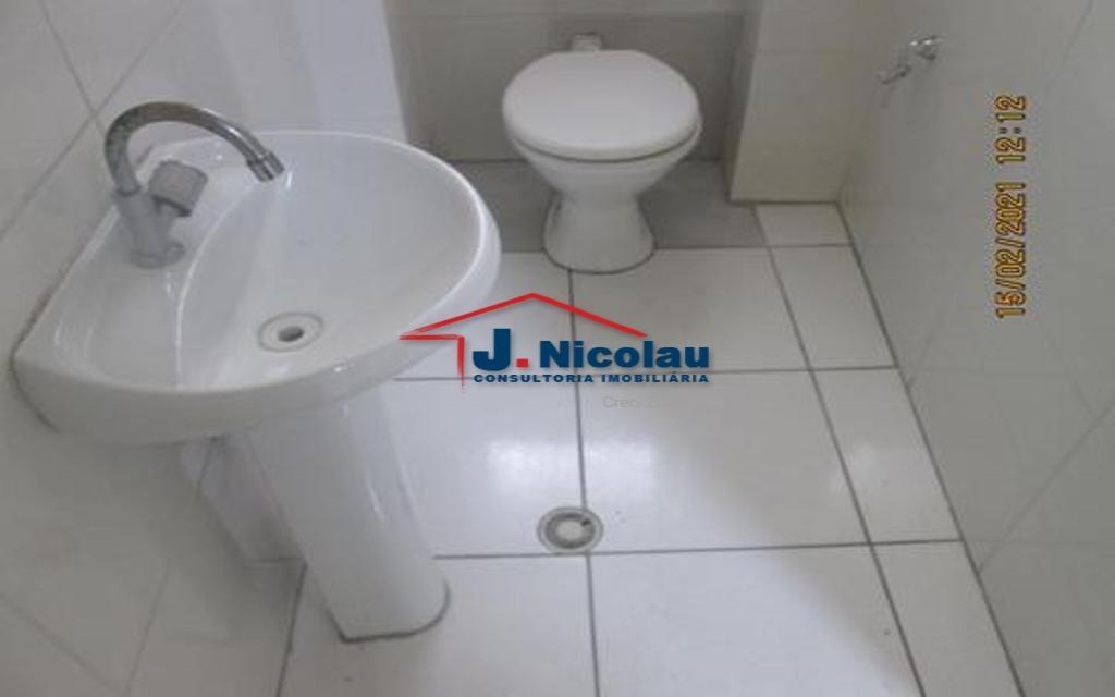 JNICOLAU CONSULTORIA IMOBILIARIA CONJUNTO SANTANA 26361 CONJUNTO COMERCIAL SANTANA 42 M²