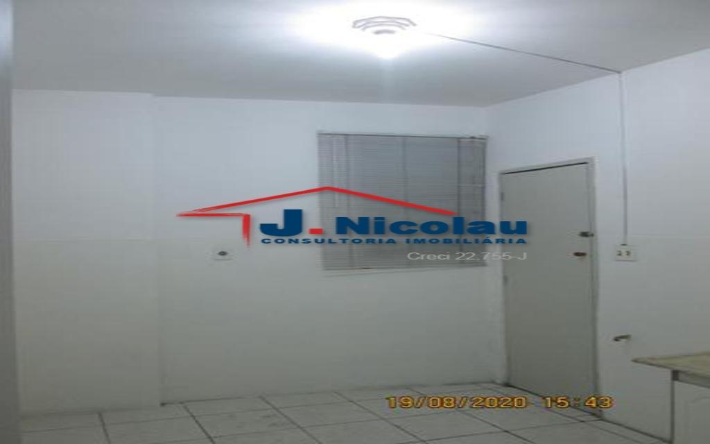 J NICOLAU IMOVEIS APARTAMENTO BELA VISTA 24106 APARTAMENTO LOCACAO - PROX A PAULISTA