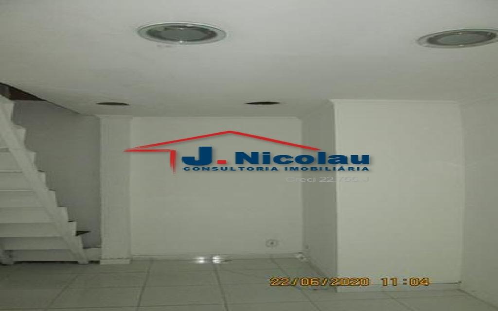 J NICOLAU IMOVEIS LOJA REPUBLICA 23321 LOJA LOCACAO CENTRO,  37m²