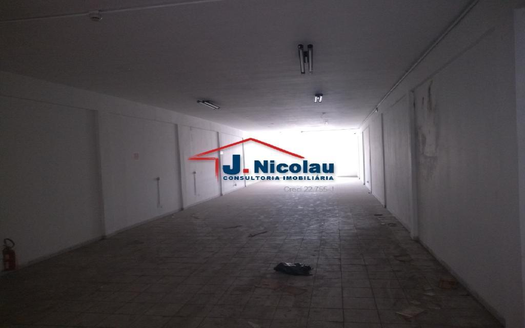 J NICOLAU IMOVEIS PREDIO COMERCIAL CENTRO 20282 PREDIO COMERCIAL VENDA LOCACAO CENTRO,  930m²