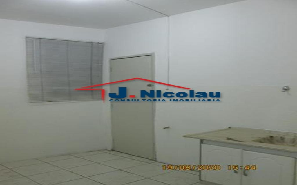 J NICOLAU IMOVEIS APARTAMENTO BELA VISTA 24107 APARTAMENTO LOCACAO - PROX A PAULISTA