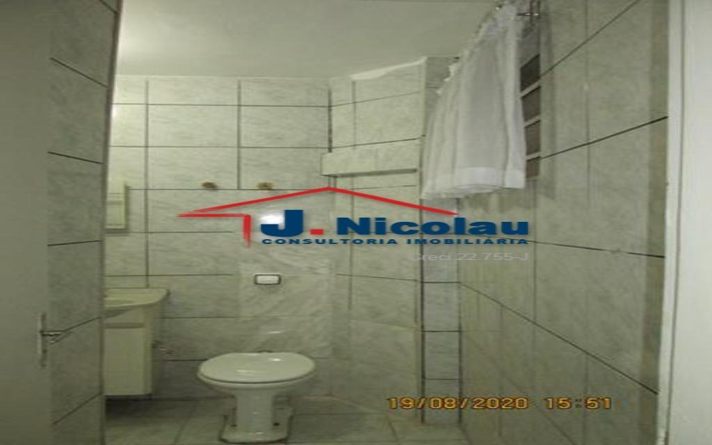 J NICOLAU IMOVEIS APARTAMENTO BELA VISTA 24110 APARTAMENTO LOCACAO - PROX A PAULISTA