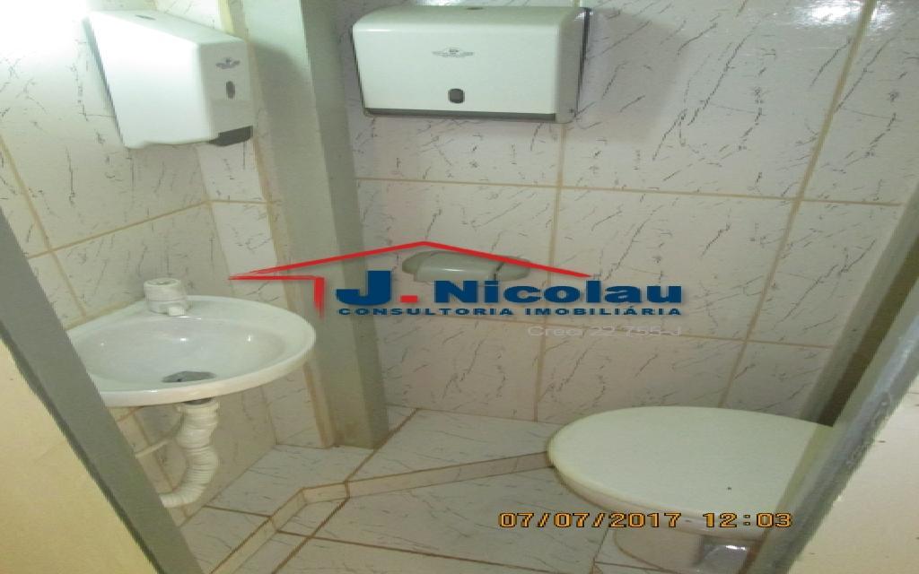 J NICOLAU IMOVEIS LOJA SANTA EFIGENIA 11149 LOJA LOCACAO SANTA EFIGENIA,  152m²