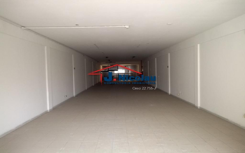 J NICOLAU IMOVEIS PREDIO COMERCIAL CENTRO 20283 PREDIO COMERCIAL VENDA LOCACAO CENTRO,  930m²