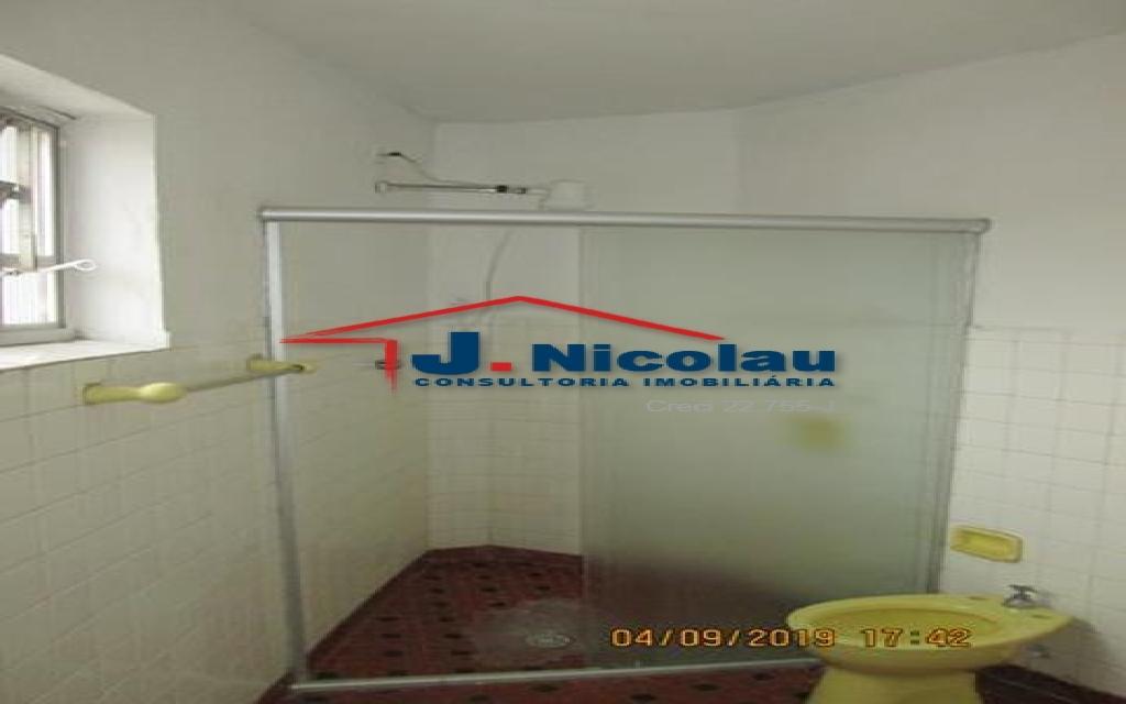 J NICOLAU IMOVEIS APARTAMENTO JARDIM DA SAUDE 20558 APARTAMENTO JARDIM SAÚDE COM SACADA