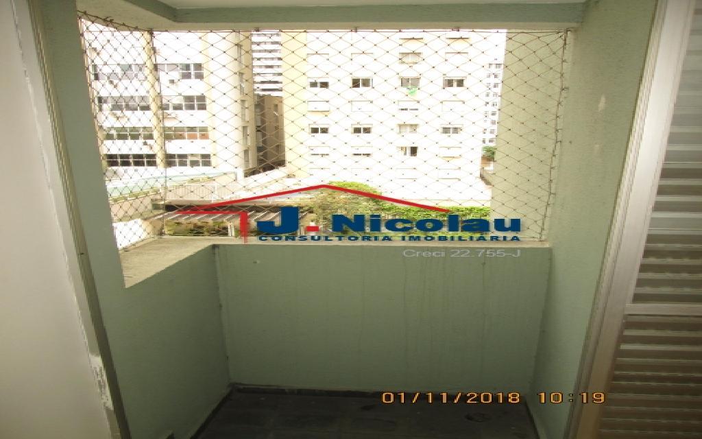 J NICOLAU IMOVEIS APARTAMENTO BARRA FUNDA 16603 APARTAMENTO VENDA BARRA FUNDA,  110m²