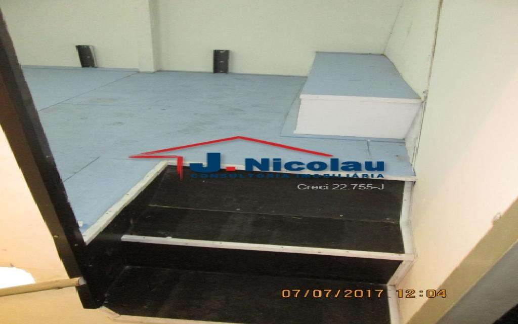 J NICOLAU IMOVEIS LOJA SANTA EFIGENIA 11143 LOJA LOCACAO SANTA EFIGENIA,  152m²