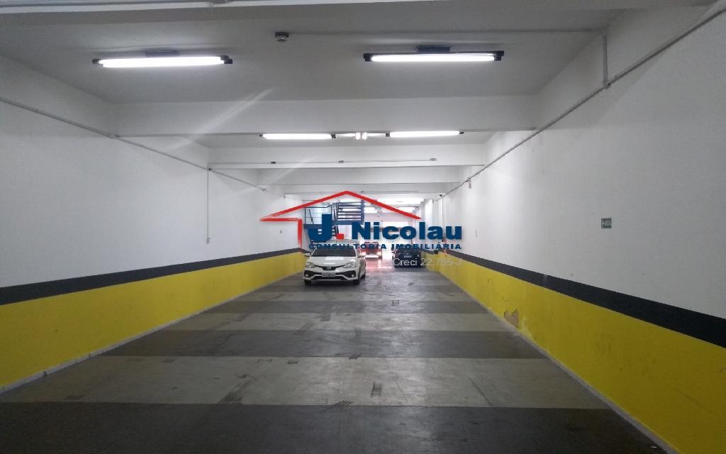 J NICOLAU IMOVEIS PREDIO COMERCIAL CENTRO 20271 PREDIO COMERCIAL VENDA LOCACAO CENTRO,  930m²