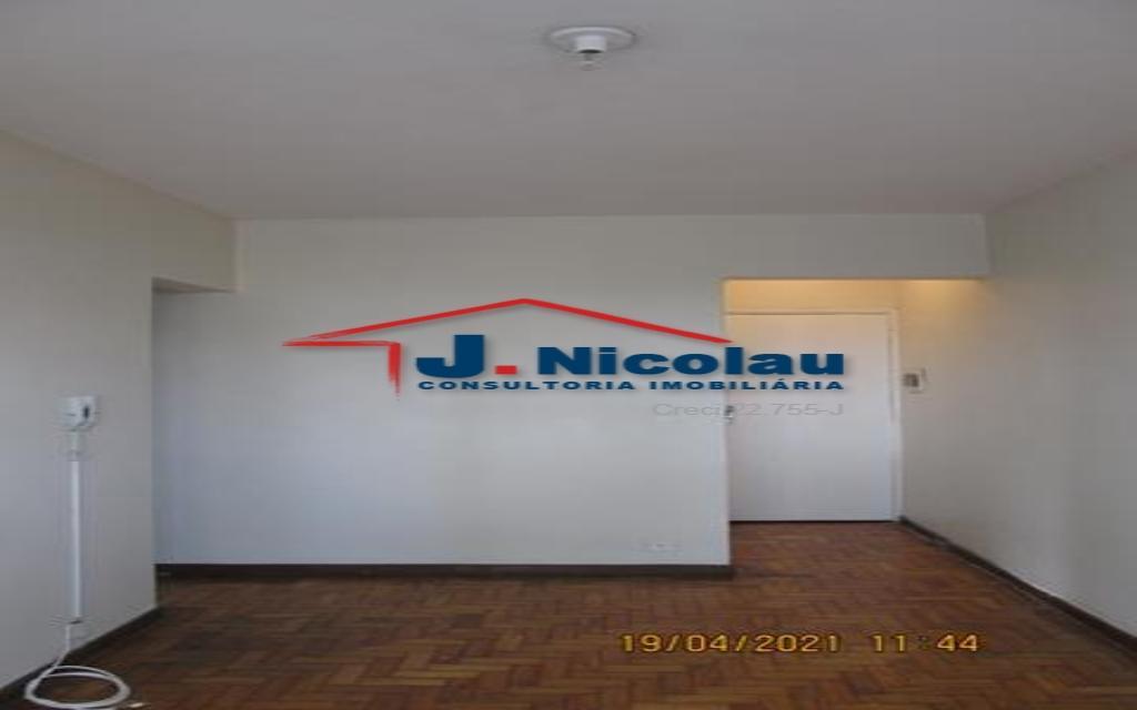 JNICOLAU CONSULTORIA IMOBILIARIA APARTAMENTO SANTANA 27119 APARTAMENTO SANTANA 70,16 M²