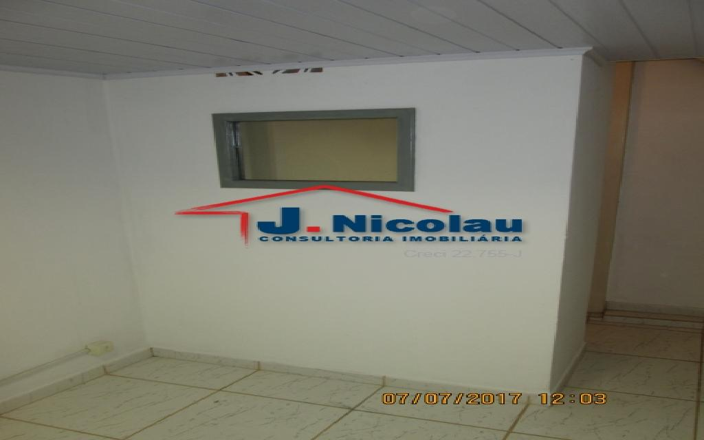 J NICOLAU IMOVEIS LOJA SANTA EFIGENIA 11145 LOJA LOCACAO SANTA EFIGENIA,  152m²
