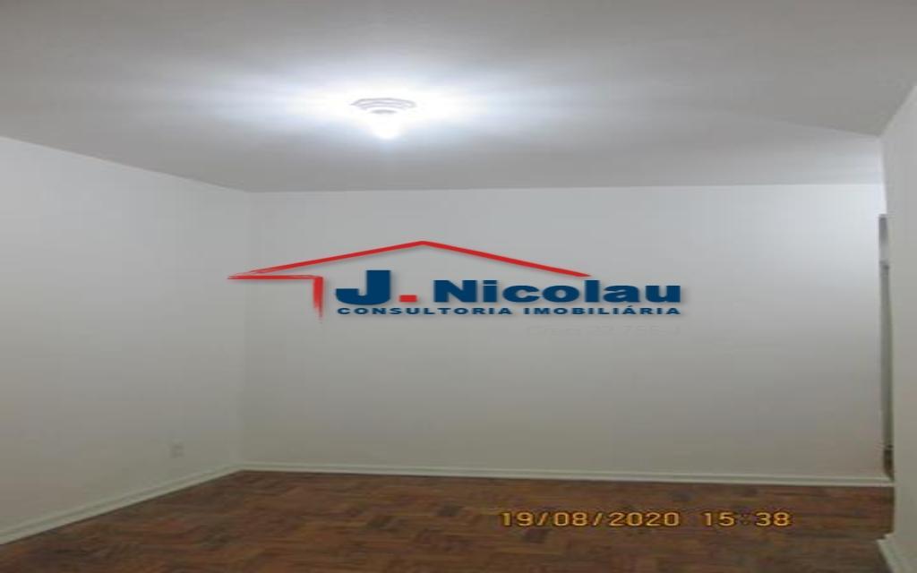J NICOLAU IMOVEIS APARTAMENTO BELA VISTA 24101 APARTAMENTO LOCACAO - PROX A PAULISTA