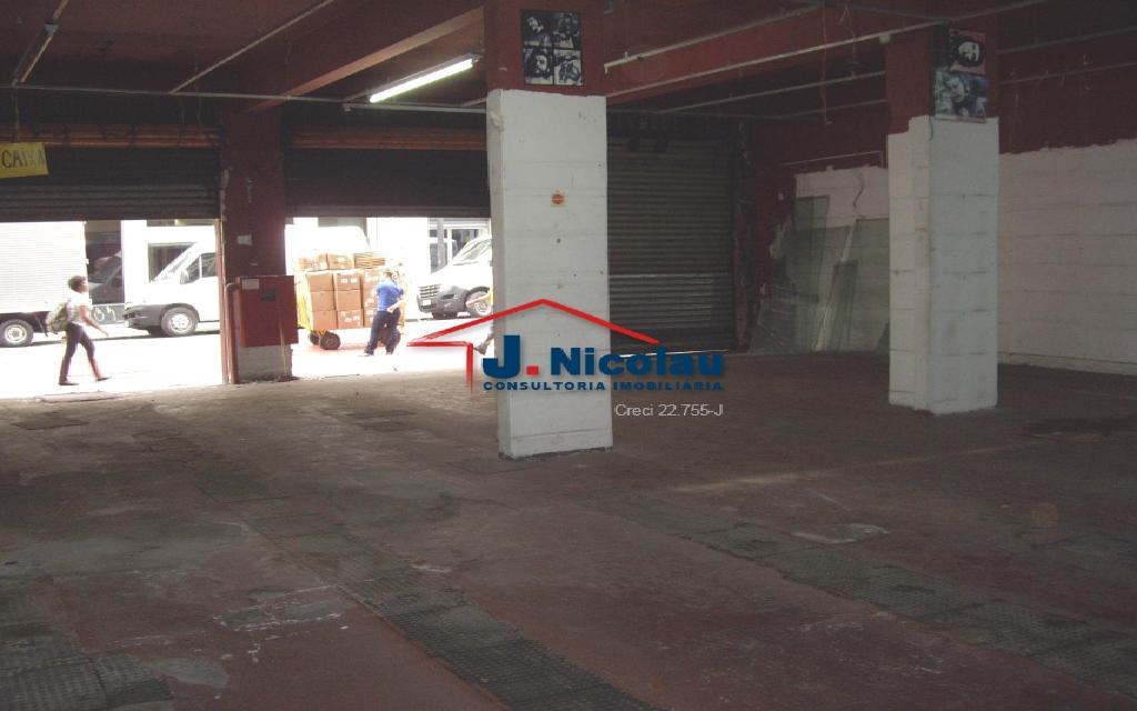 J NICOLAU IMOVEIS LOJA CENTRO 13013 LOJA LOCACAO CENTRO,  156m²