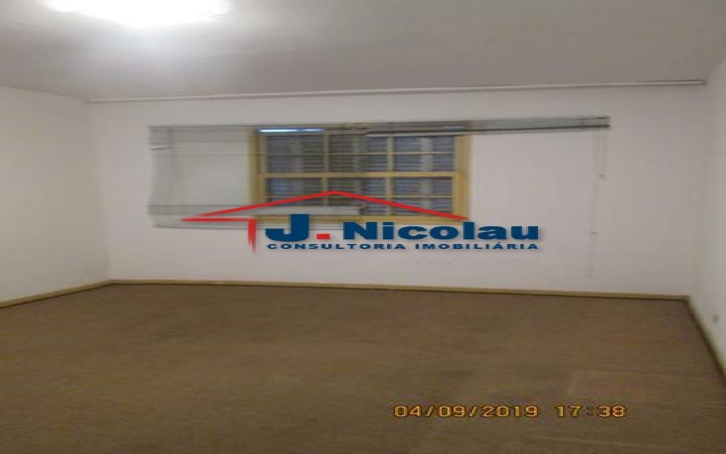 J NICOLAU IMOVEIS APARTAMENTO JARDIM DA SAUDE 20543 APARTAMENTO JARDIM SAÚDE COM SACADA