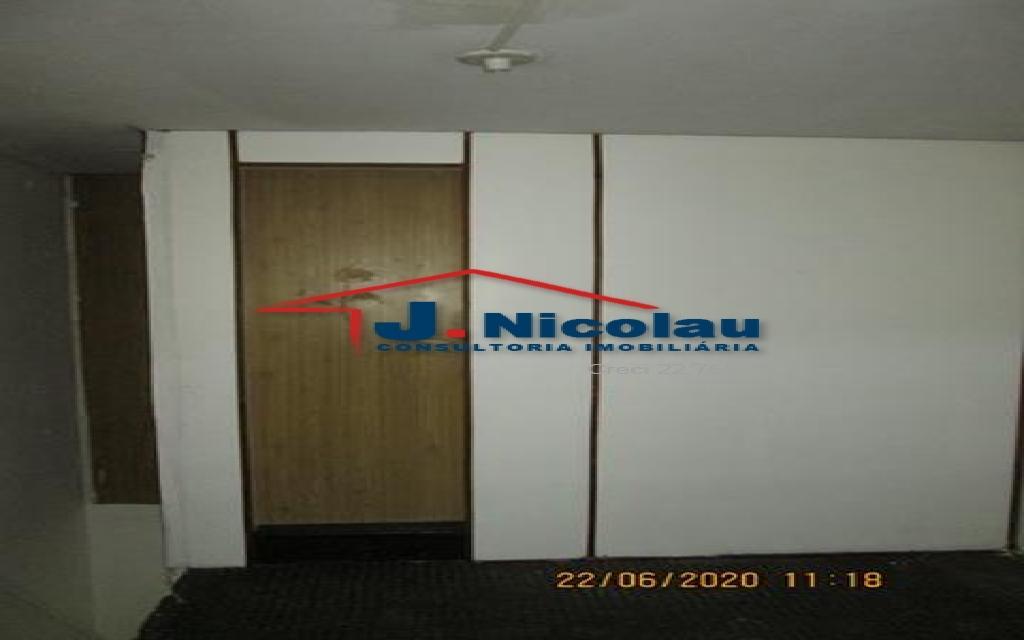 J NICOLAU IMOVEIS LOJA REPUBLICA 23326 LOJA LOCACAO CENTRO,  37m²