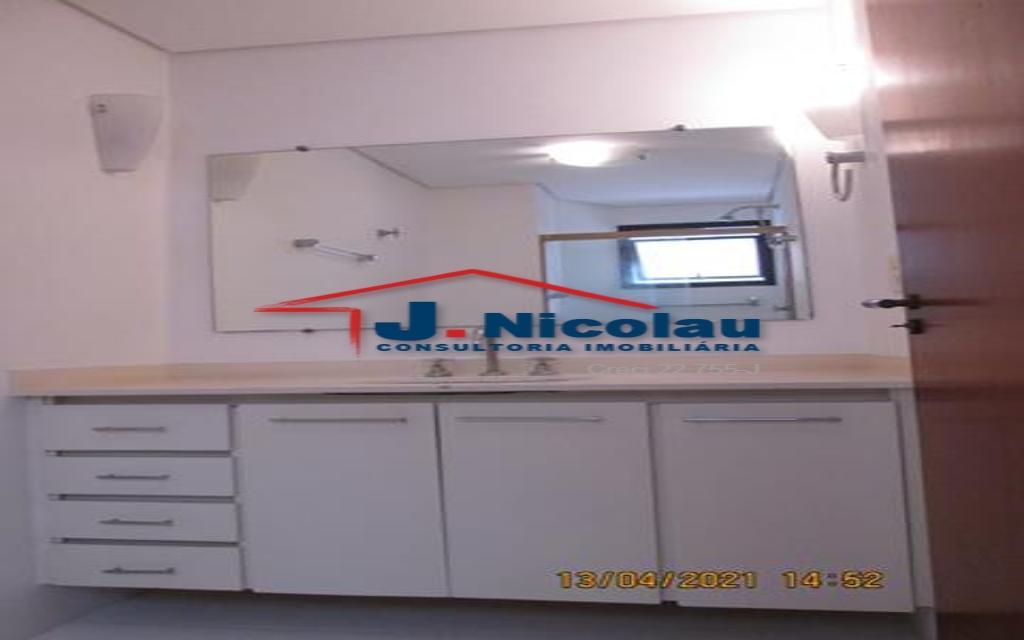 JNICOLAU CONSULTORIA IMOBILIARIA APARTAMENTO PINHEIROS 26708 APARTAMENTO PINHEIROS 125 M²