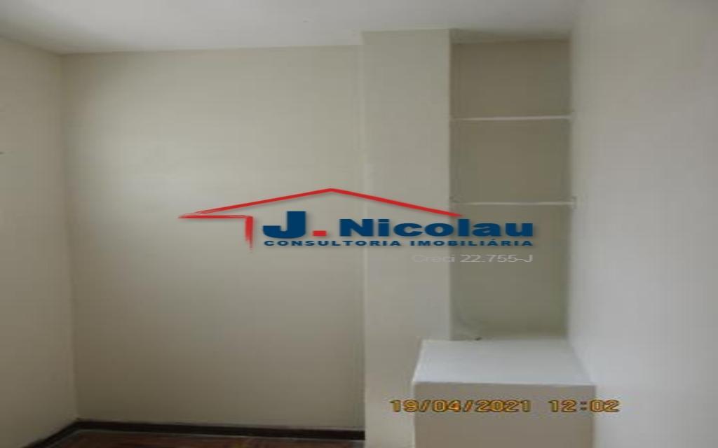 JNICOLAU CONSULTORIA IMOBILIARIA APARTAMENTO SANTANA 27136 APARTAMENTO SANTANA 70,16 M²