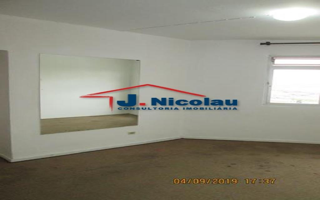 J NICOLAU IMOVEIS APARTAMENTO JARDIM DA SAUDE 20537 APARTAMENTO JARDIM SAÚDE COM SACADA