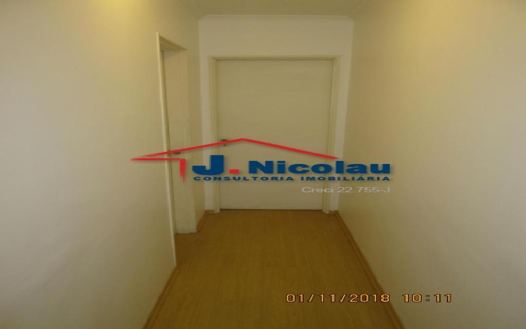 J NICOLAU IMOVEIS APARTAMENTO BARRA FUNDA 16561 APARTAMENTO VENDA BARRA FUNDA,  110m²