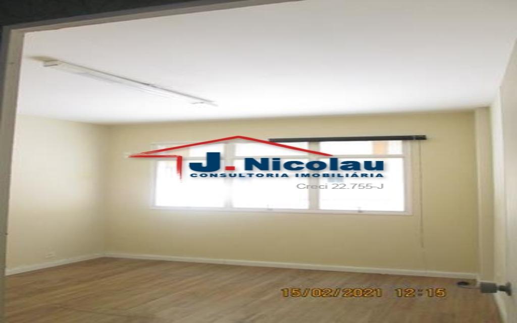 JNICOLAU CONSULTORIA IMOBILIARIA CONJUNTO SANTANA 26360 CONJUNTO COMERCIAL SANTANA 42 M²