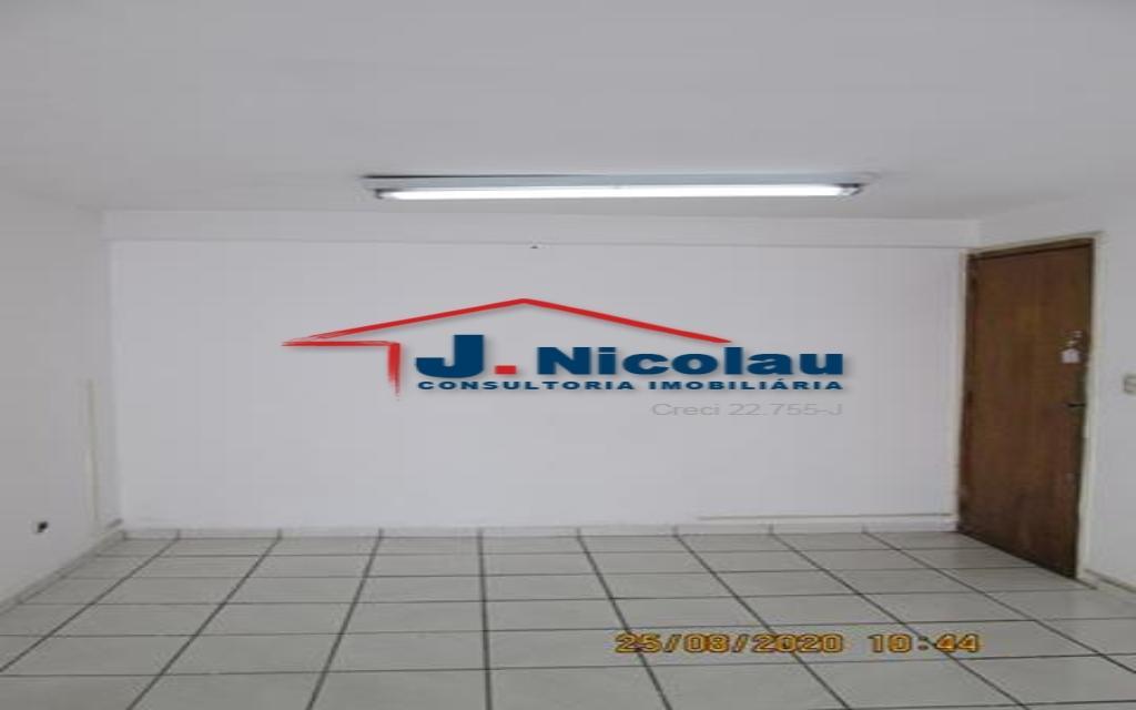 J NICOLAU IMOVEIS CONJUNTO LUZ 24094 CONJUNTO LUZ SEM CONDOMINIO
